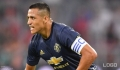 Sanchez tipped to come good