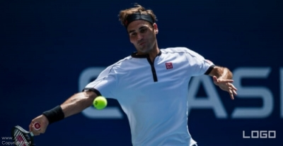 US Open Betting: Federer unlikely to be severely tested by Dimitrov in quarter final clash