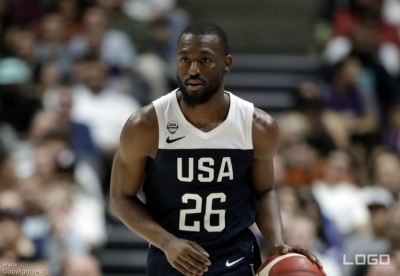 FIBA World Cup: USA Ready for Tricky Turkish Test
