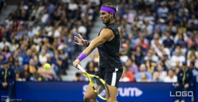 US Open Betting: Nadal may have to go long to defeat determined Schwartzman
