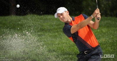 Golf Betting: KLM Open - Kaymer can soar to success in Amsterdam