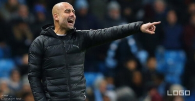 Guardiola is a bona fide winner, but how good is he when his teams have to chase?