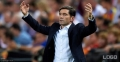Is Marcelino a viable option for Everton if Marco Silva continues to struggle?