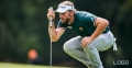 Golf betting: Luiten finally gets his chance to impress in Paris