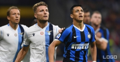 "Lazio vs Inter Milan: Which team will prove to be the real ""anti-Juve"" of 2019/20?"