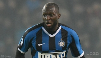 Lukaku: I almost joined Juve
