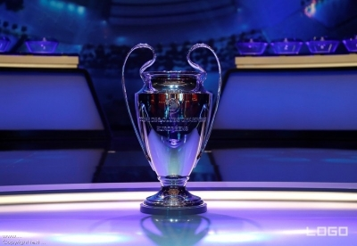 Champions League: Big Changes Are Coming