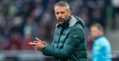 Marco Rose: The most prominent of Jurgen Klopp's direct disciples has transformed Borussia Monchengladbach