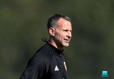 UEFA Nations League: Finland Test For Ryan Giggs' Wales