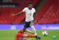 UEFA Nations League: England Gunning For Solo Lead, Denmark In Trouble