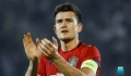 Maguire doubt for United