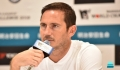 Lampard urges Blues to learn from last season