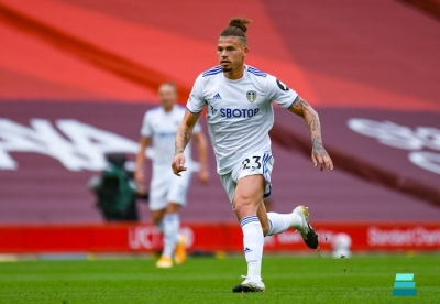 Kalvin Phillips' Amazing Journey from Leeds Academy to Premier League