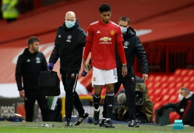 Premier League: Ole Back Under Pressure Again?