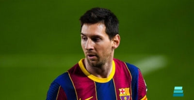 Manchester City or PSG - which club would be the better fit for Lionel Messi?