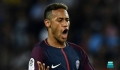 Pochettino - Neymar back for special game