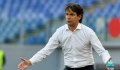 Inzaghi hoping to build momentum
