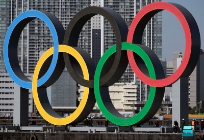 Tokyo Olympics: Japan is Pushing For Olympics to Happen Amid Doubts