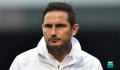 Lampard admits Blues are under pressure
