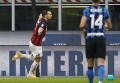 Coppa Italia: Milan Derby to Decide Semis Spot