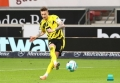 Champions League: Dortmund Out to Shock Slumping City