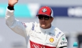 Raikkonen feeling positive about 2021 chances