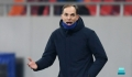 Tuchel - Blues 'lucky not to lose'