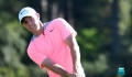 McIlroy eyes US PGA glory after Wells Fargo win