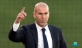 Zidane vows to fight on after Sevilla setback