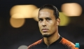 Van Dijk to miss European Championship