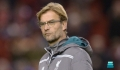 Klopp coy on top-four hopes
