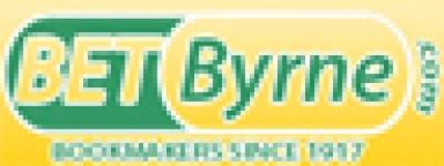 BetByrne