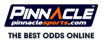 Pinnacle Sports Online Sports Betting