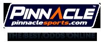 Pinnacle Sports Online Sports Betting